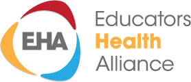 Educators Health Alliance
