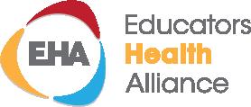 Educators Health Alliance